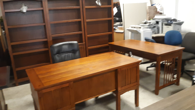 Admirable Used Office Furniture Somerset Download Free Architecture Designs Scobabritishbridgeorg