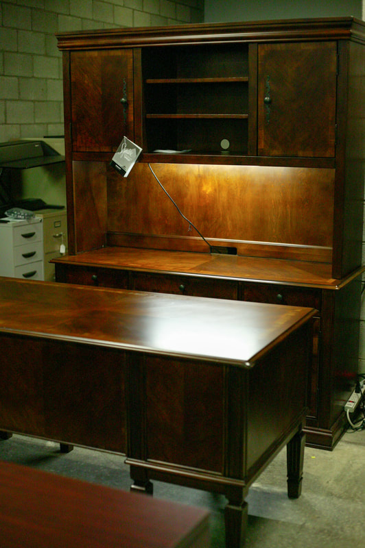 Fantastic Bargain Office Furniture Welcome To Anderson Office Supply Download Free Architecture Designs Scobabritishbridgeorg