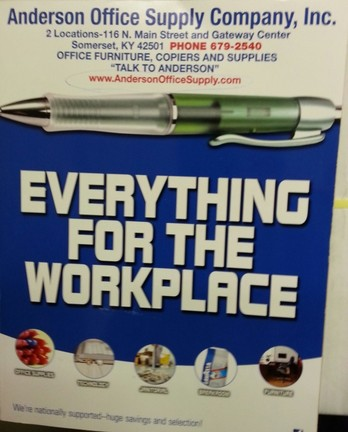 Click To For Office Supplies Furniture